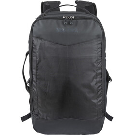 Marmot Monarch 22 Backpack black